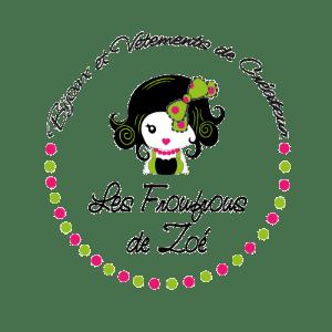 Les Froufrous de Zoé